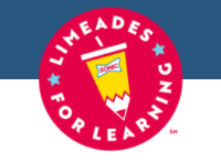 Help the High School Get $2,000 of Free Stuff From Sonic - Limeades for Learning Thumbnail Image