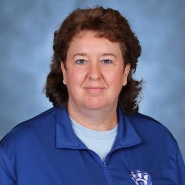 Sandi Vess's Profile Photo