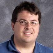 Andrew Morris's Profile Photo
