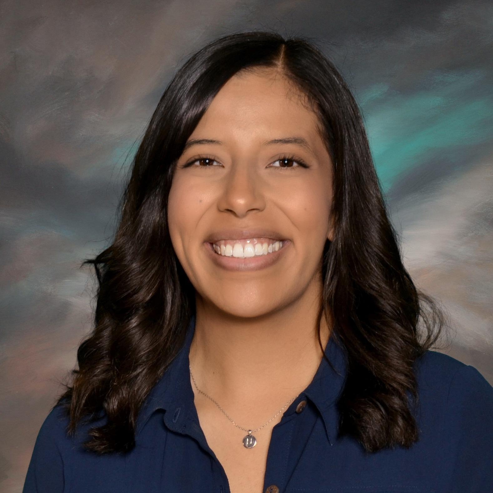 Nancy Becerra's Profile Photo