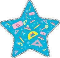 Star School Supplies