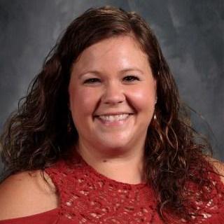 Emily Whaley's Profile Photo
