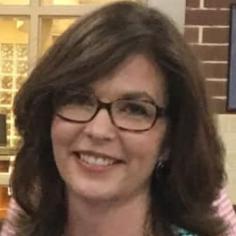 Sheri Brewington's Profile Photo