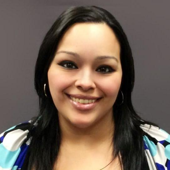 Zanelle Martinez's Profile Photo