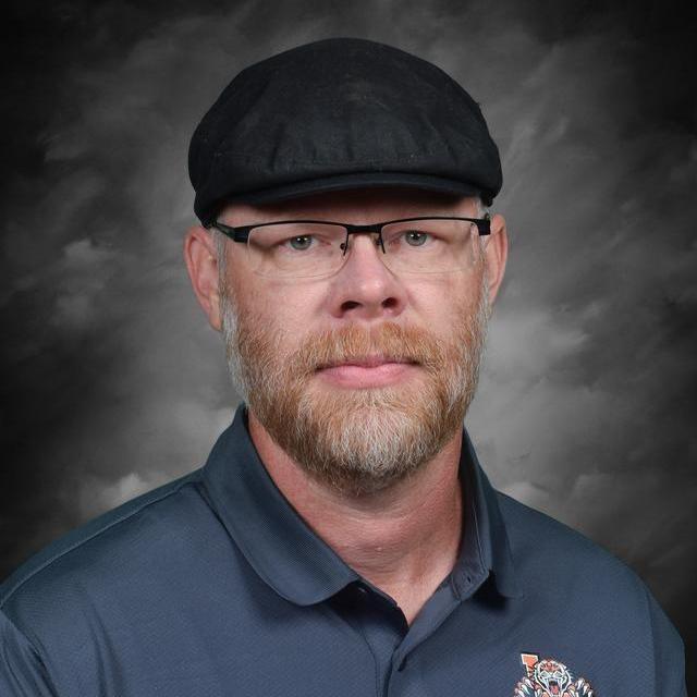 Justin Miller's Profile Photo
