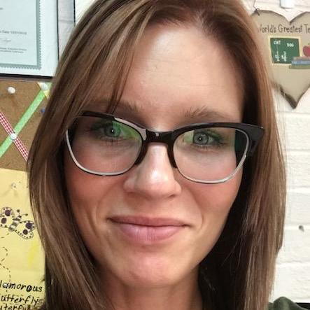 Stefanie Staben's Profile Photo