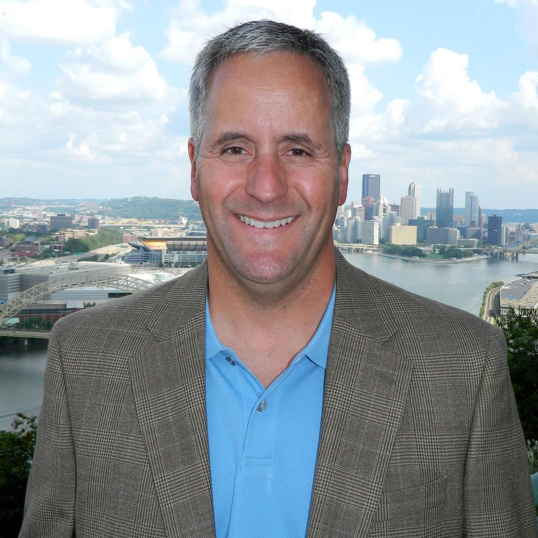 Dave Babik's Profile Photo