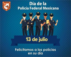 POSTAL DIA DE LA POLICIA.jpg
