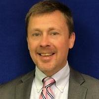 Bryan Taylor's Profile Photo
