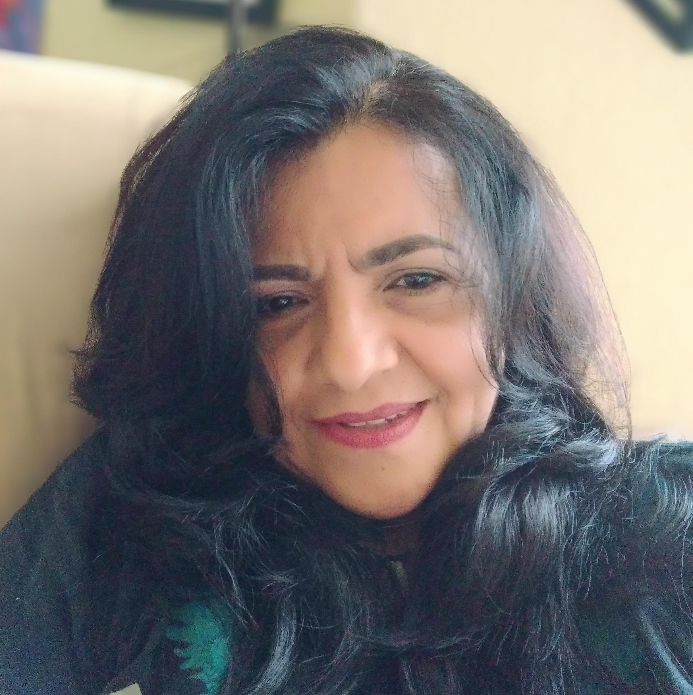 Origaima Padilla González's Profile Photo