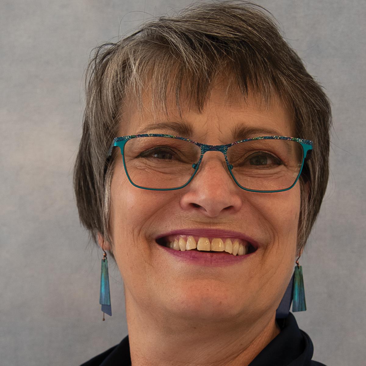 Jody Soberon's Profile Photo