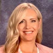 Kimberly Romeril's Profile Photo