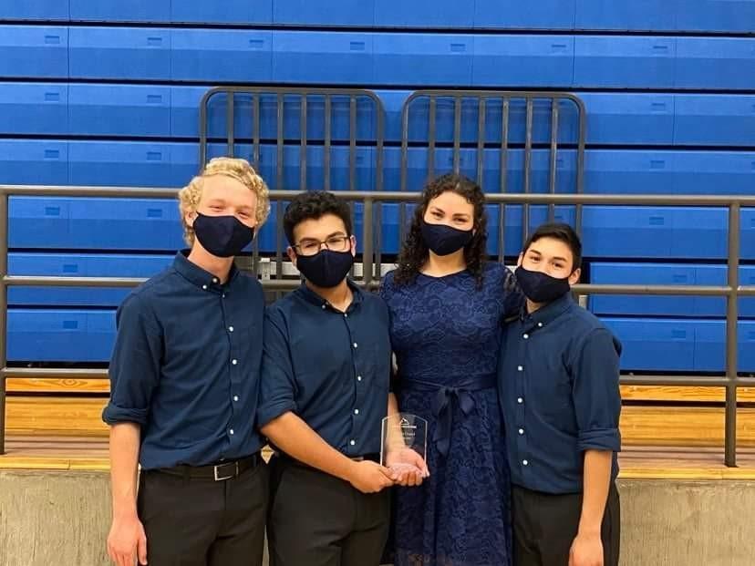 guard seniors 2021