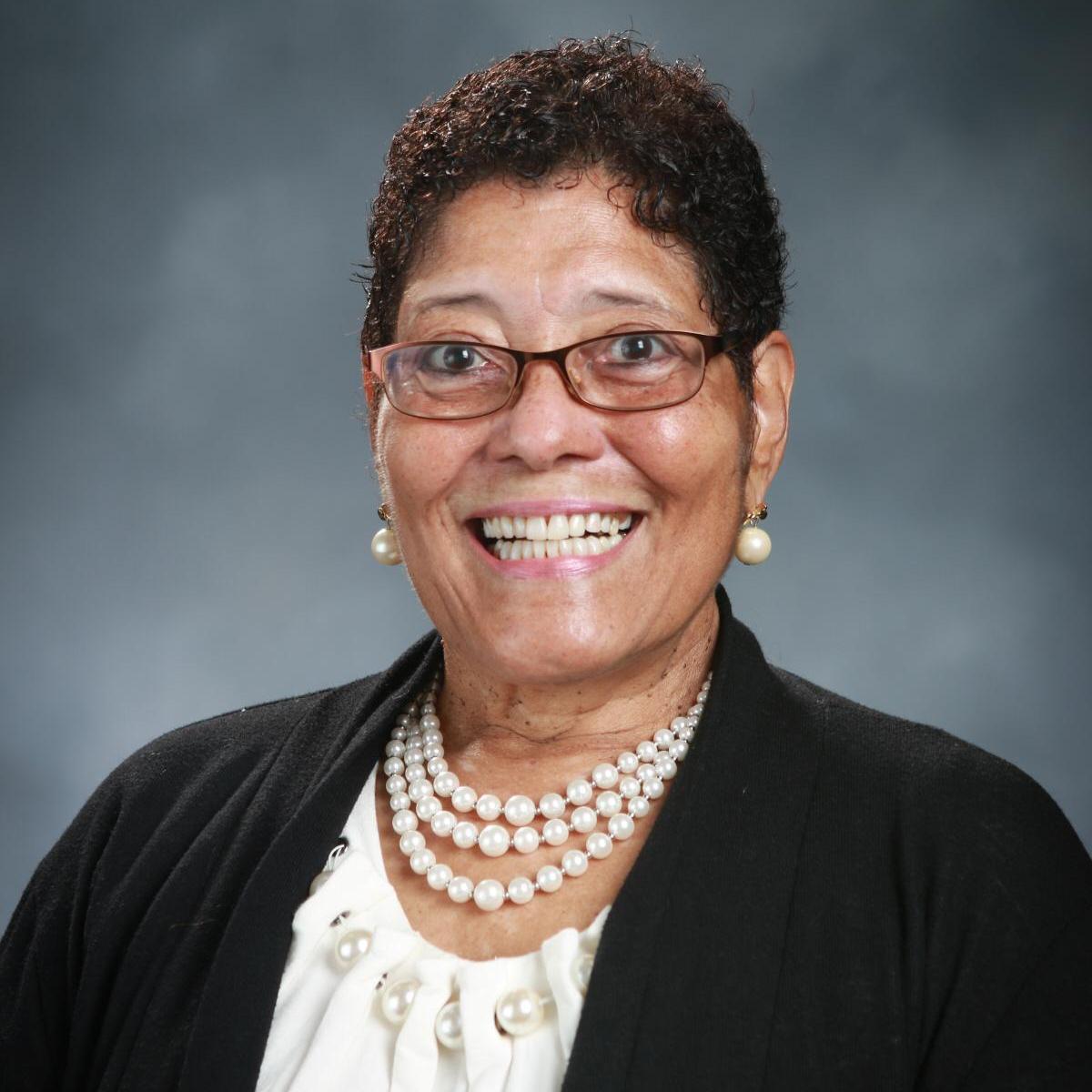Wanda Trigg's Profile Photo