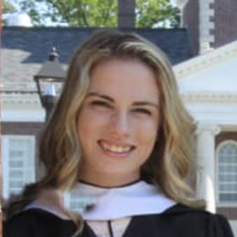 Kelly Ryan's Profile Photo