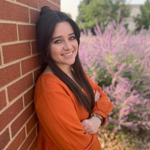 Shannon Murphy's Profile Photo