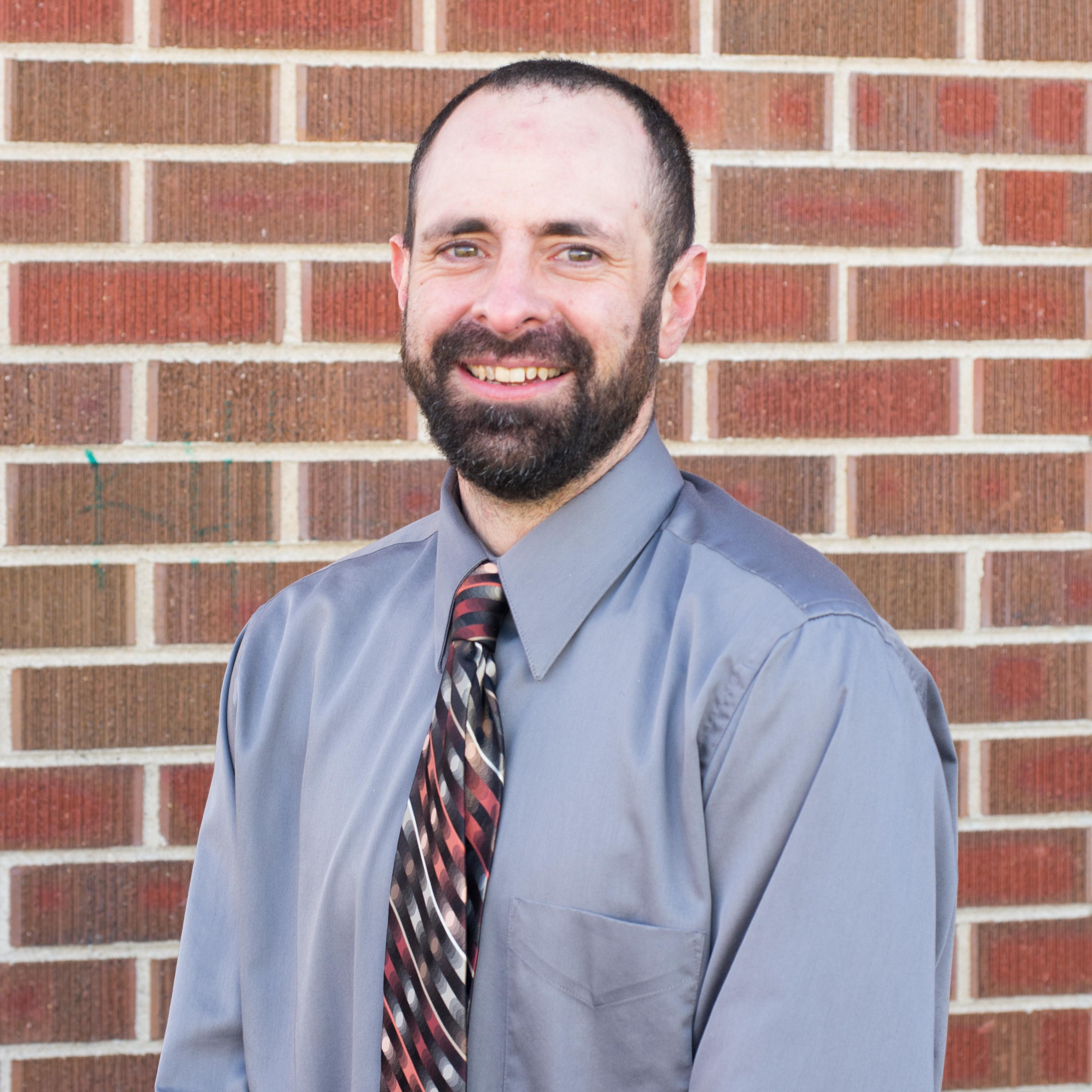 Andrew Konopka's Profile Photo