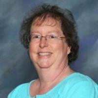 Darlene Redmond's Profile Photo