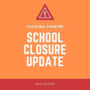 School closure update.png