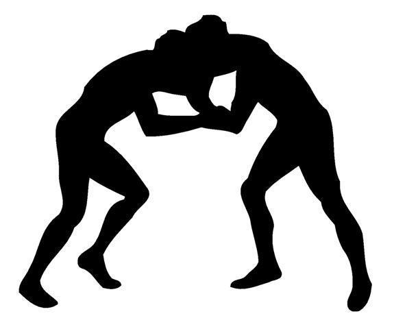 JMS Dominates Mountain Home in Wrestling! Thumbnail Image