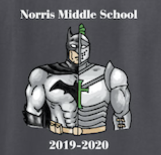 New 8th Grade End-of-Year Information Thumbnail Image