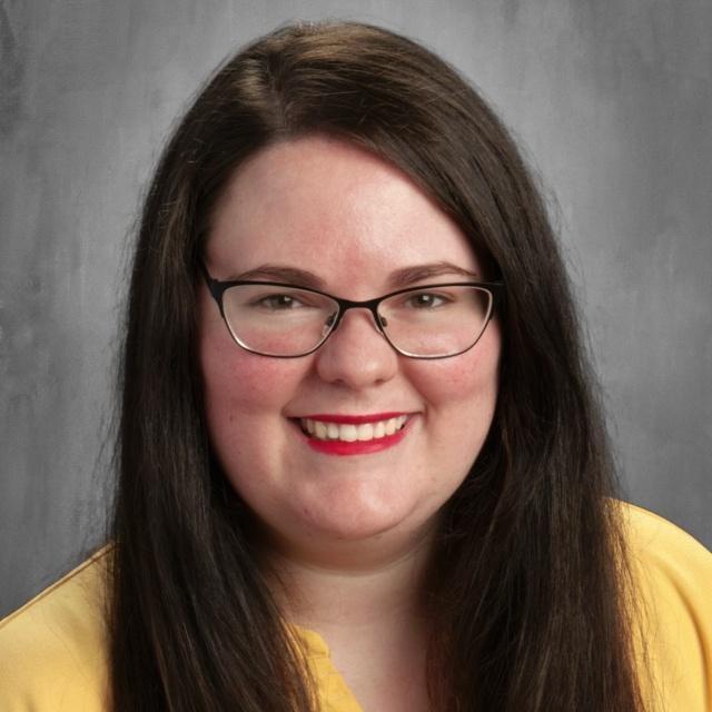 Lissa Labrum's Profile Photo
