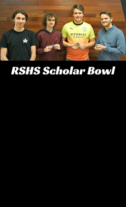picture of scholar bowl team