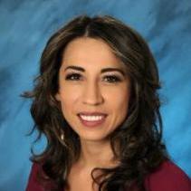 Maribel Ramos's Profile Photo