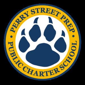 PerryStreetPrepPCS_Logo.png