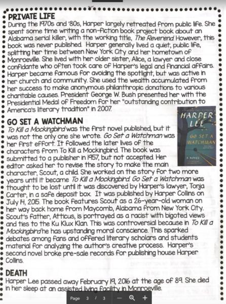 Harper Lee Bio- Page 3.png