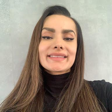 Lily Shah's Profile Photo