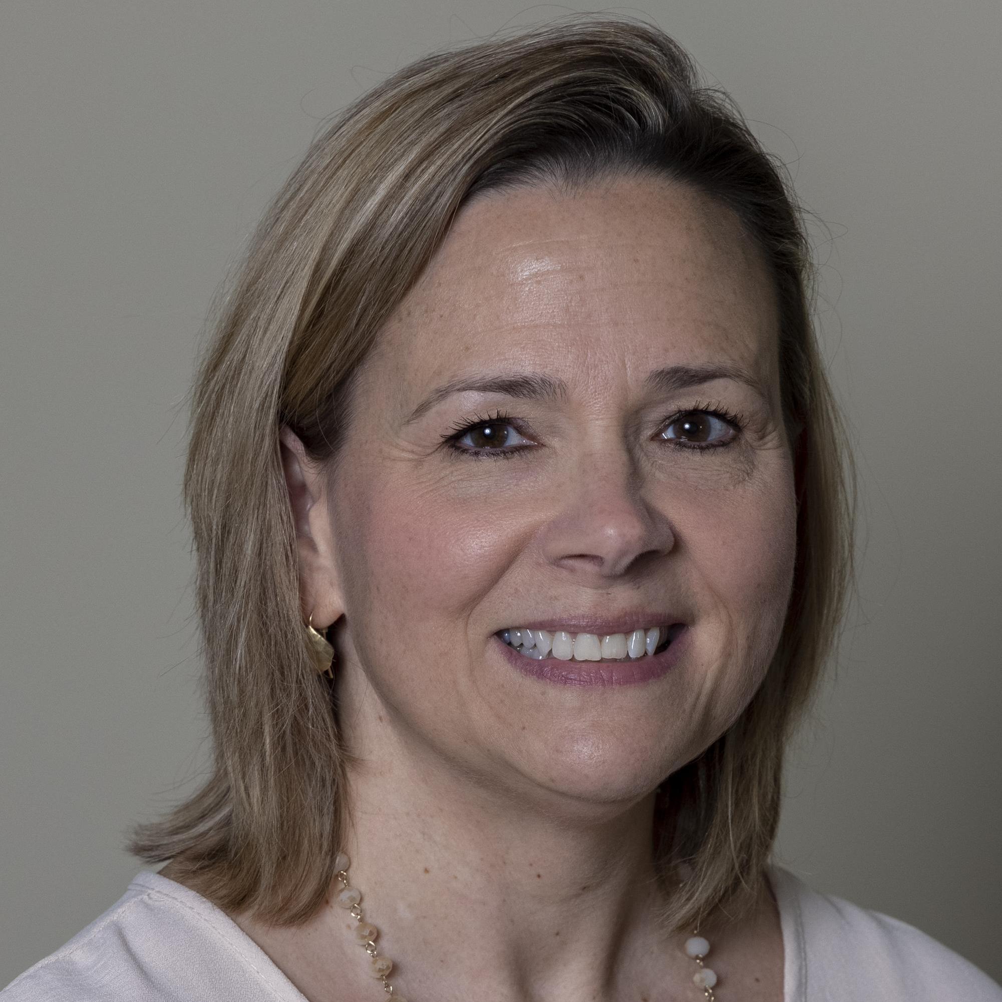 Susan Faulk's Profile Photo