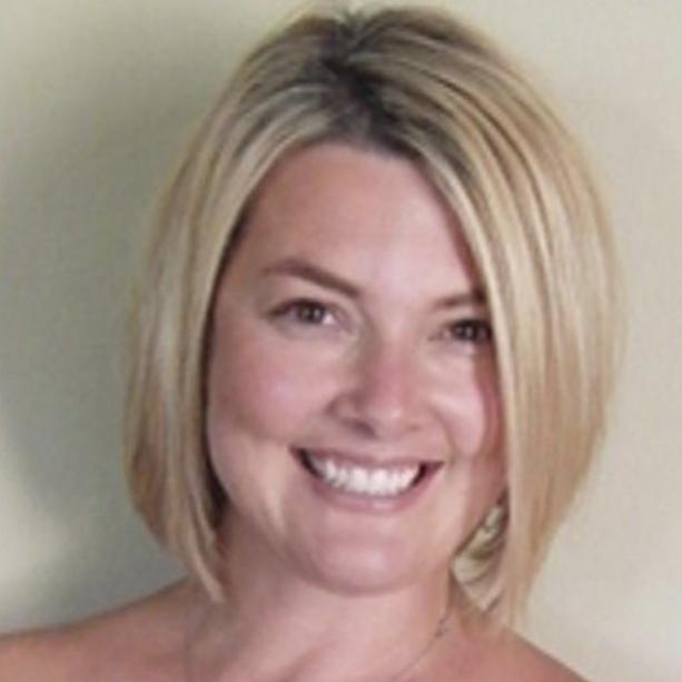 Darla Duvall's Profile Photo
