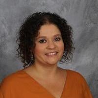 Rita Guerra's Profile Photo