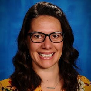Heather Zorrozua's Profile Photo