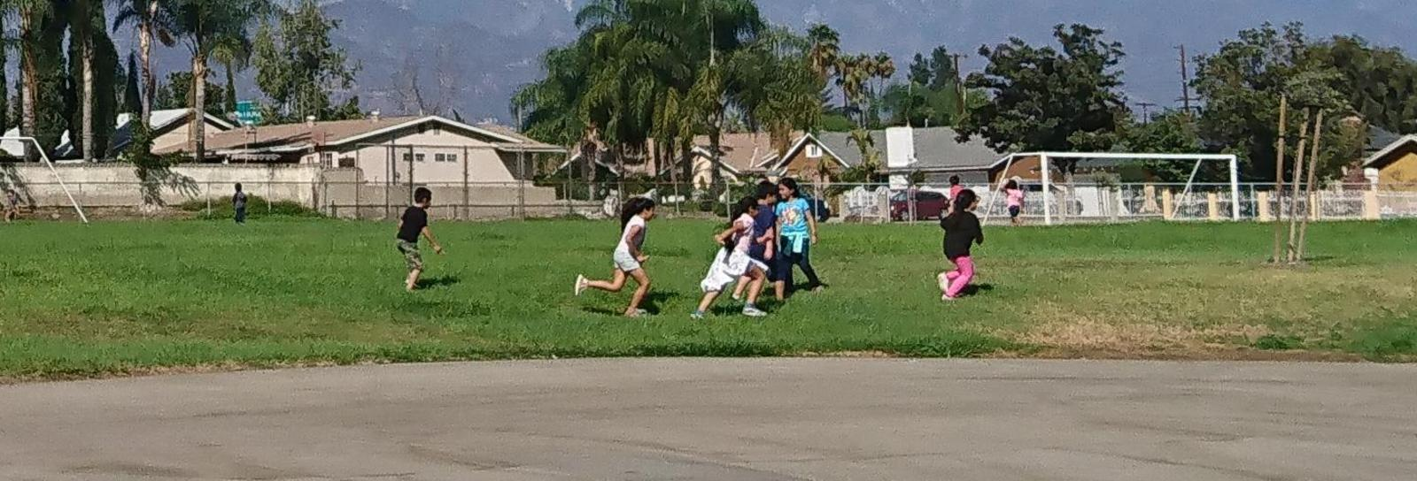 Allison started 100 Mile Club this week! The students are having a blast exercising and hanging out with friends after school. https://allison.pusd.org/apps/news/article/1098959