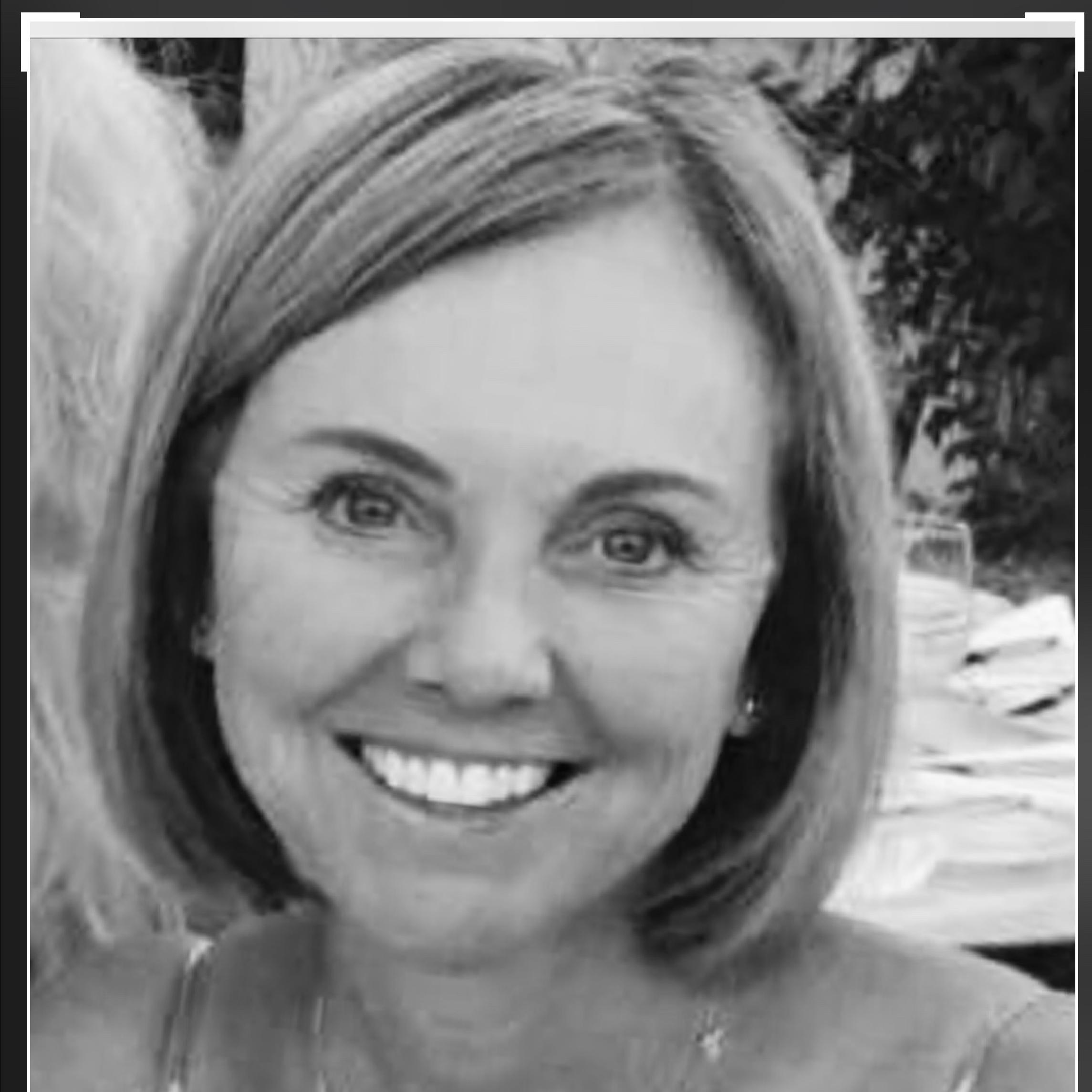 Peyton Pike's Profile Photo