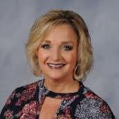 Renee Hughes's Profile Photo