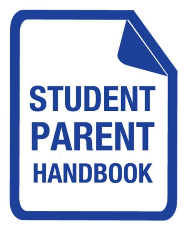 SCS Student and Parent Handbook Featured Photo