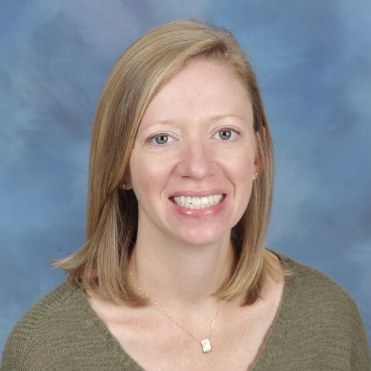 Julia Holladay's Profile Photo