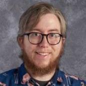 Kristofer Markl's Profile Photo