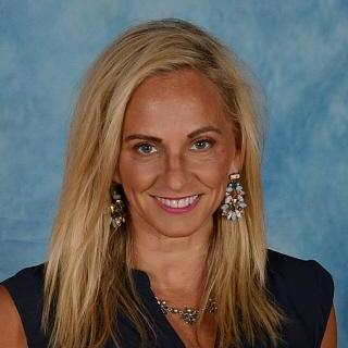 Lisa Little's Profile Photo