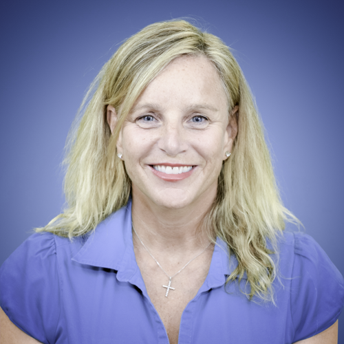 Susan Miller's Profile Photo