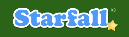 https://www.starfall.com/h/
