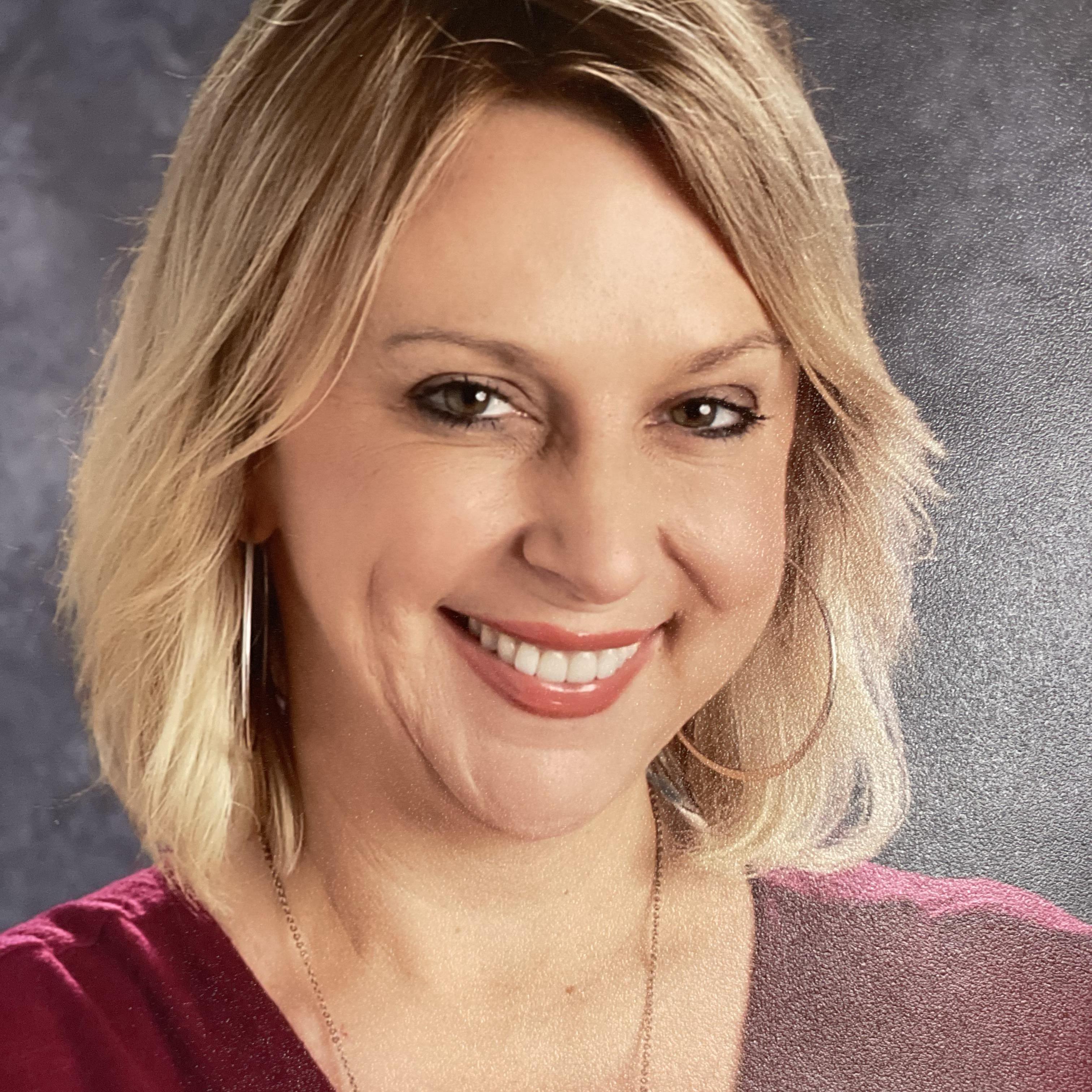 Jessica D'Andrea's Profile Photo