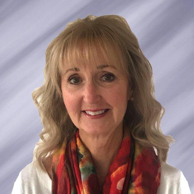Deborah Deakin's Profile Photo