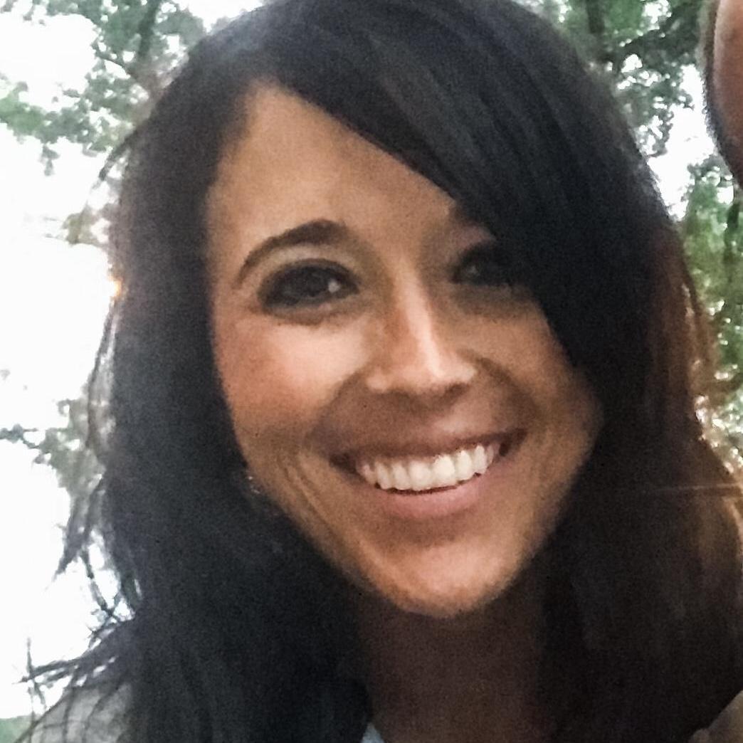 Brittanie Clevenger's Profile Photo