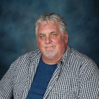 Thomas Danaher's Profile Photo
