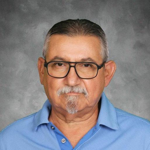 Guadalupe Trejo's Profile Photo
