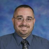 Jeff Kulik's Profile Photo